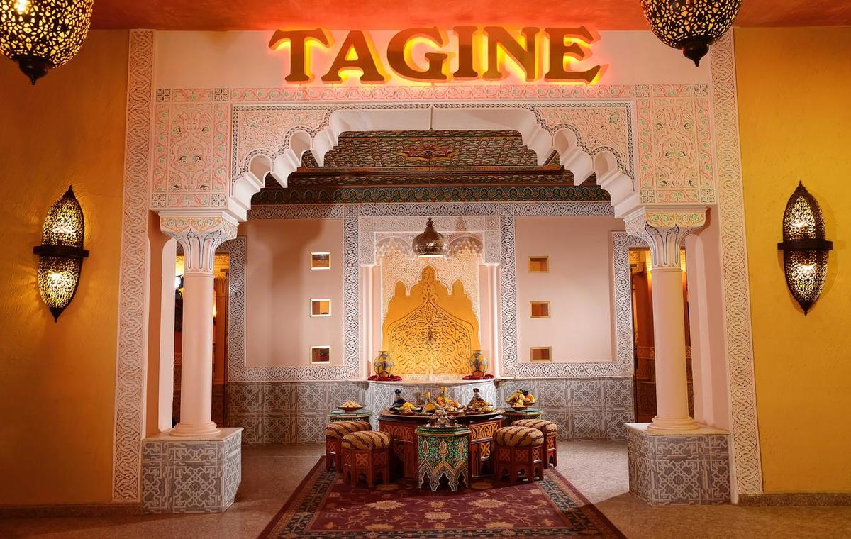 Letovanje_Egipat_Hoteli_Avio_Hurgada_Hotel_Albatros_Palace_Resort-12.jpg