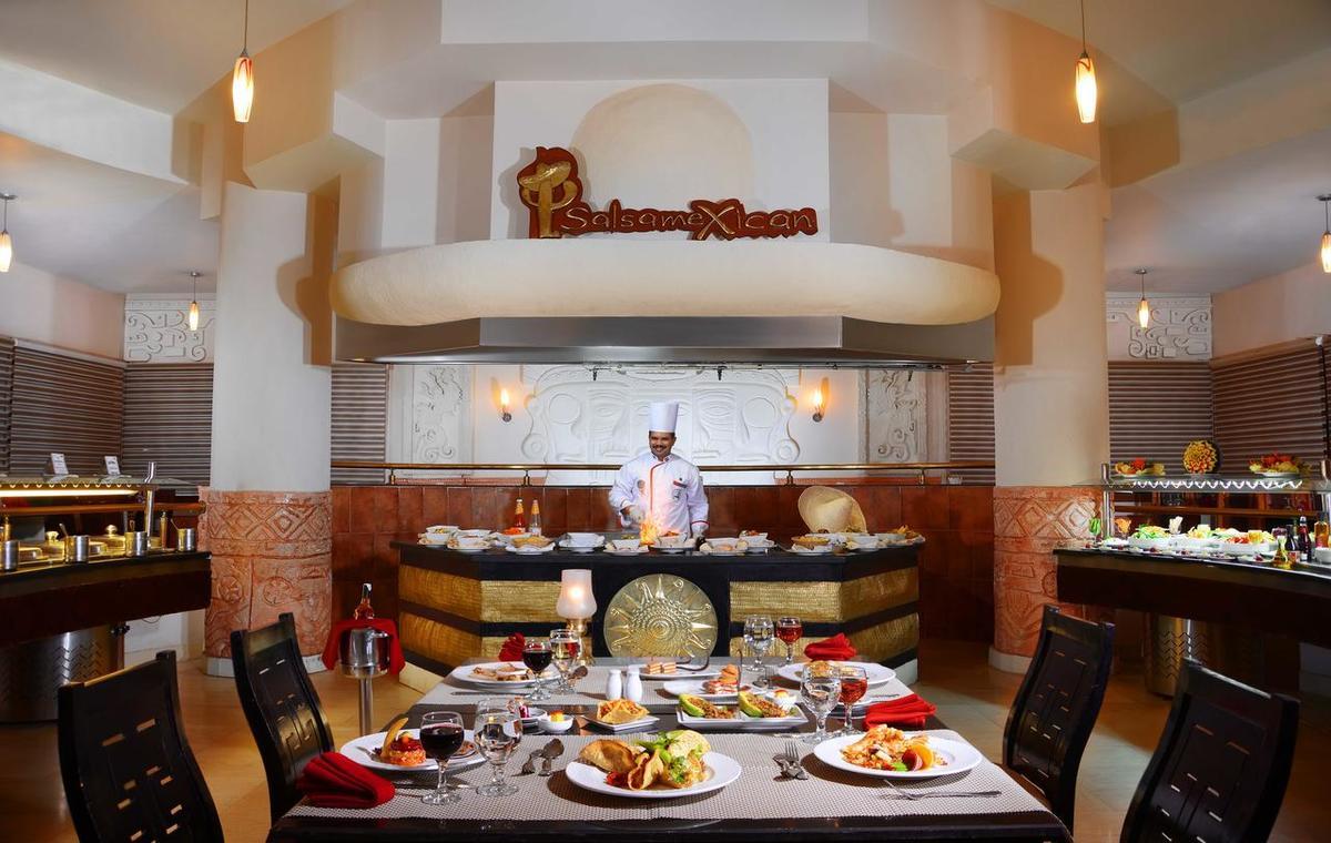 Letovanje_Egipat_Hoteli_Avio_Hurgada_Hotel_Albatros_Palace_Resort-13.jpg