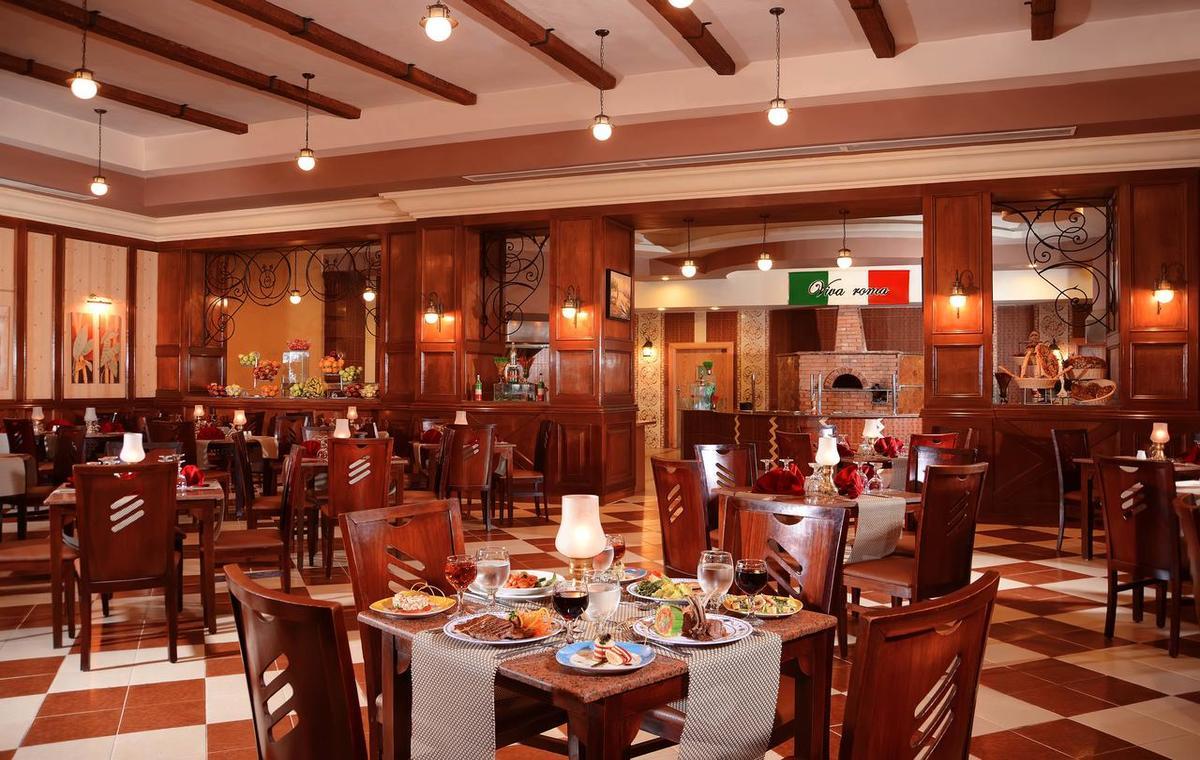 Letovanje_Egipat_Hoteli_Avio_Hurgada_Hotel_Albatros_Palace_Resort-14.jpg