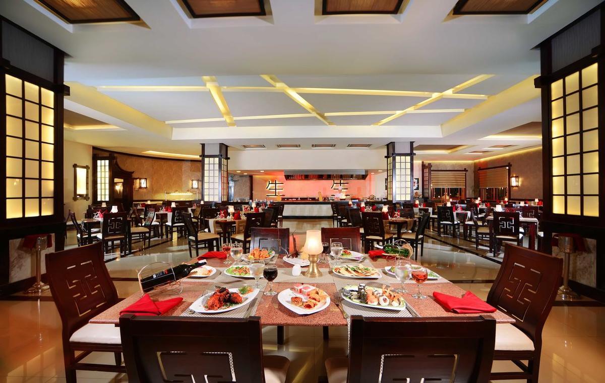 Letovanje_Egipat_Hoteli_Avio_Hurgada_Hotel_Albatros_Palace_Resort-15.jpg