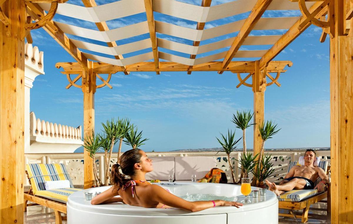 Letovanje_Egipat_Hoteli_Avio_Hurgada_Hotel_Albatros_Palace_Resort-16.jpg