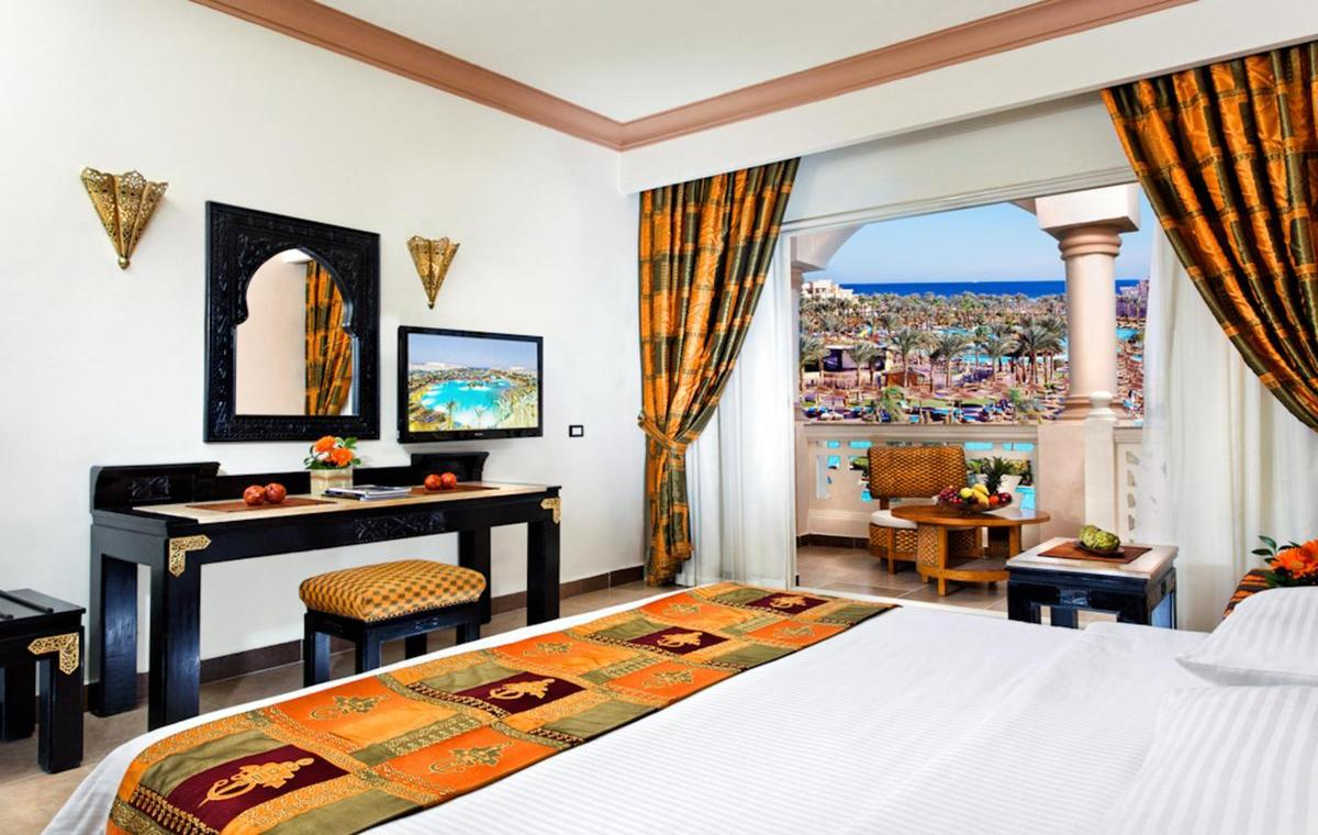 Letovanje_Egipat_Hoteli_Avio_Hurgada_Hotel_Albatros_Palace_Resort-17.jpg
