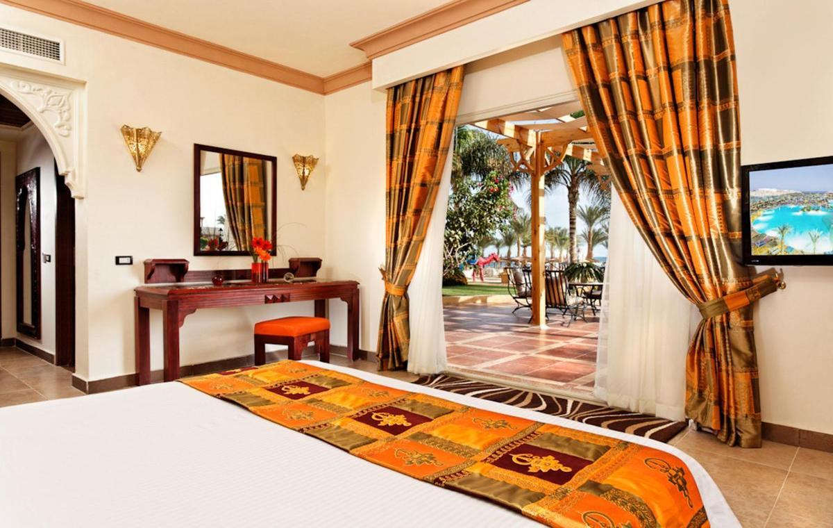 Letovanje_Egipat_Hoteli_Avio_Hurgada_Hotel_Albatros_Palace_Resort-18.jpg
