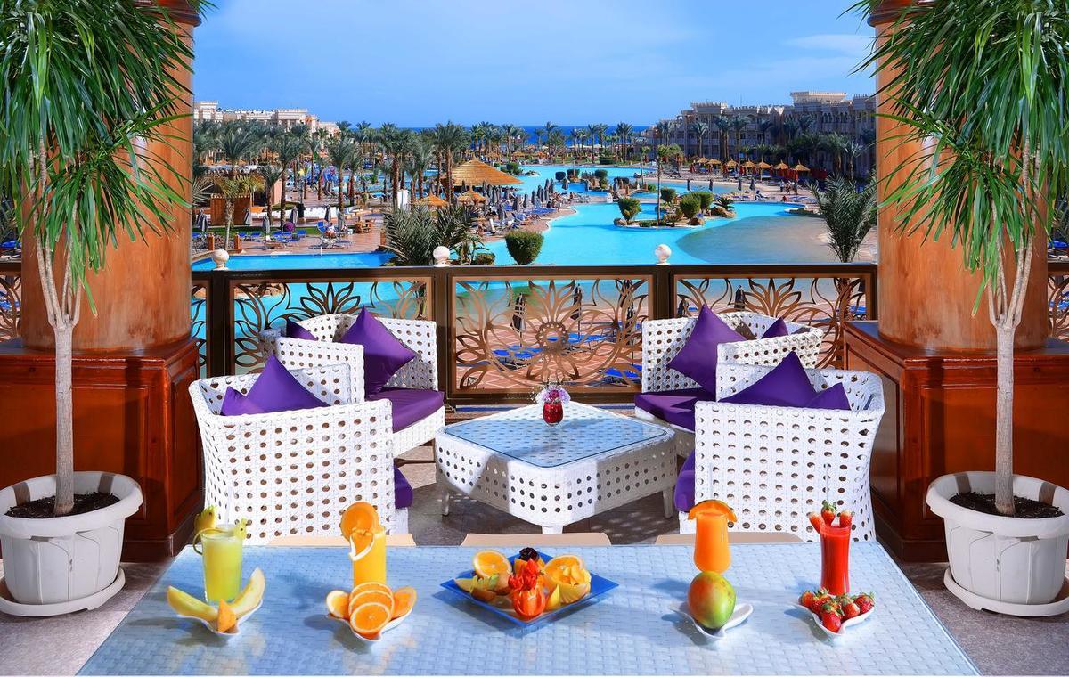 Letovanje_Egipat_Hoteli_Avio_Hurgada_Hotel_Albatros_Palace_Resort-2.jpg