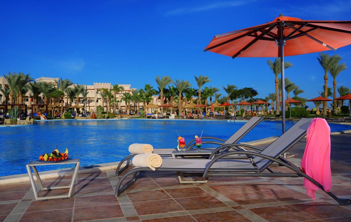 Letovanje_Egipat_Hoteli_Avio_Hurgada_Hotel_Albatros_Palace_Resort-20.jpg