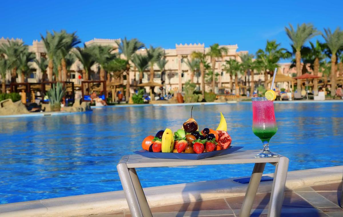 Letovanje_Egipat_Hoteli_Avio_Hurgada_Hotel_Albatros_Palace_Resort-21.jpg