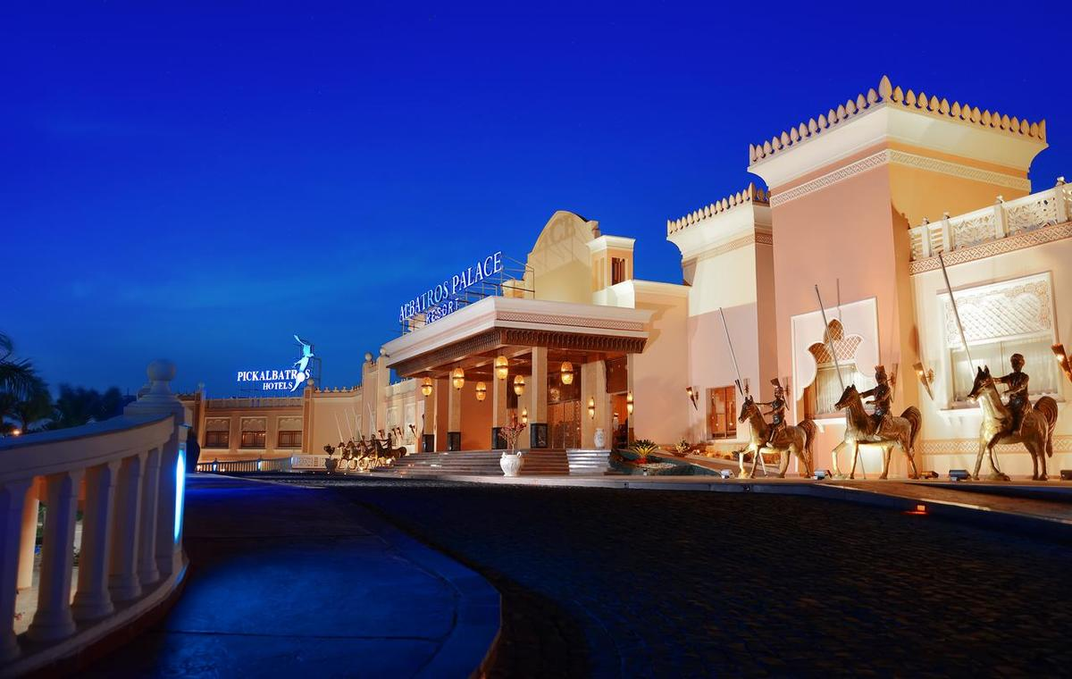 Letovanje_Egipat_Hoteli_Avio_Hurgada_Hotel_Albatros_Palace_Resort-22.jpg