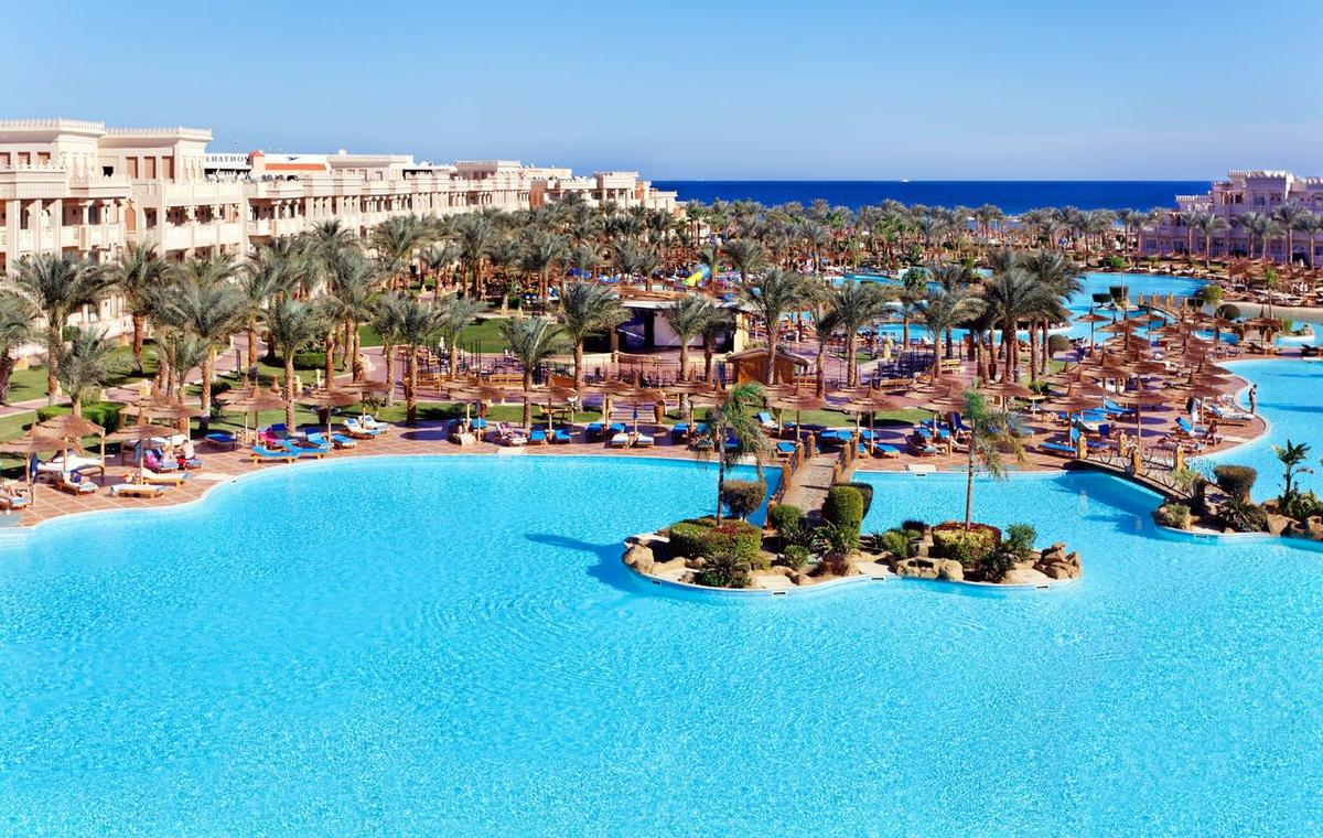 Letovanje_Egipat_Hoteli_Avio_Hurgada_Hotel_Albatros_Palace_Resort-26.jpg