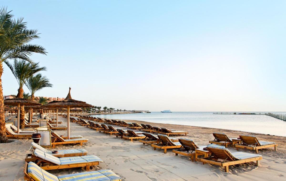 Letovanje_Egipat_Hoteli_Avio_Hurgada_Hotel_Albatros_Palace_Resort-27.jpg