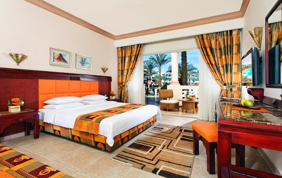 Letovanje_Egipat_Hoteli_Avio_Hurgada_Hotel_Albatros_Palace_Resort-28.jpg