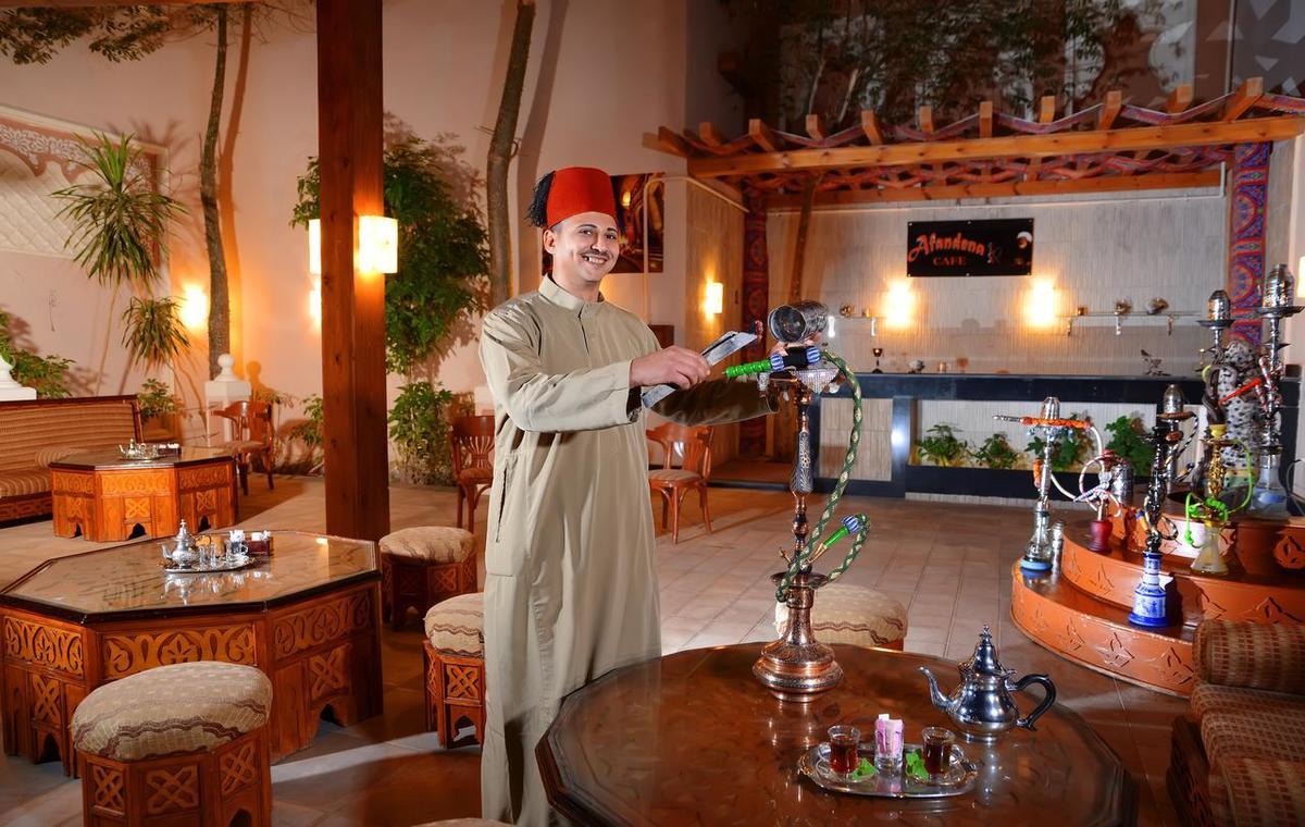 Letovanje_Egipat_Hoteli_Avio_Hurgada_Hotel_Albatros_Palace_Resort-29.jpg
