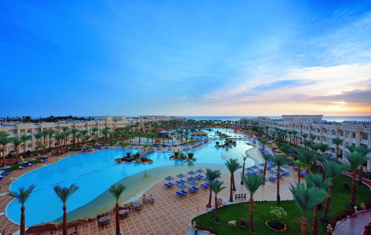 Letovanje_Egipat_Hoteli_Avio_Hurgada_Hotel_Albatros_Palace_Resort-3.jpg