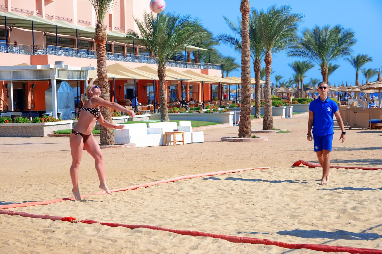 Letovanje_Egipat_Hoteli_Avio_Hurgada_Hotel_Albatros_Palace_Resort-31.jpg