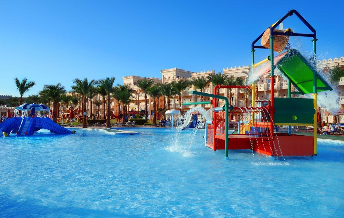 Letovanje_Egipat_Hoteli_Avio_Hurgada_Hotel_Albatros_Palace_Resort-4.jpg
