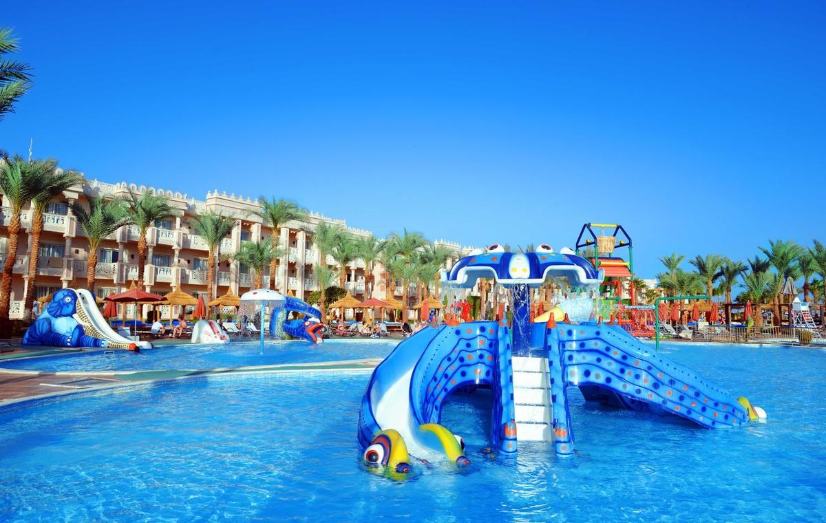 Letovanje_Egipat_Hoteli_Avio_Hurgada_Hotel_Albatros_Palace_Resort-5.jpg