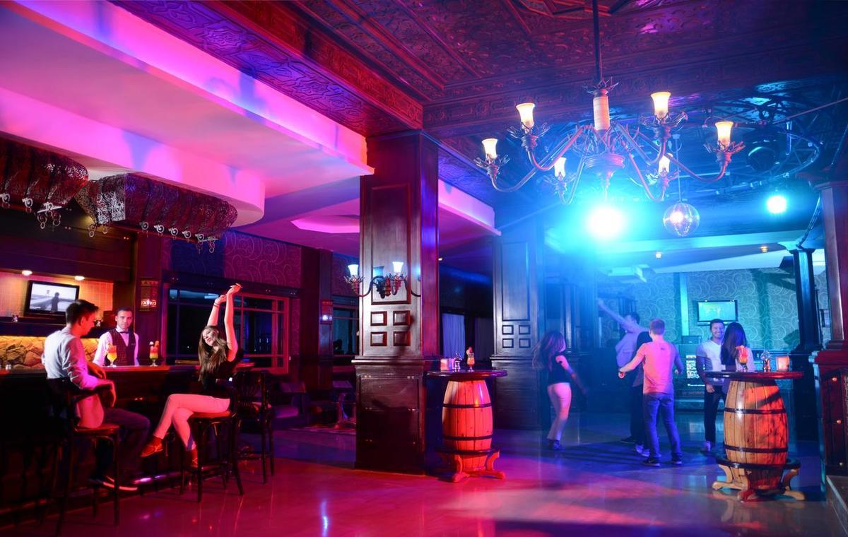 Letovanje_Egipat_Hoteli_Avio_Hurgada_Hotel_Albatros_Palace_Resort-6.jpg