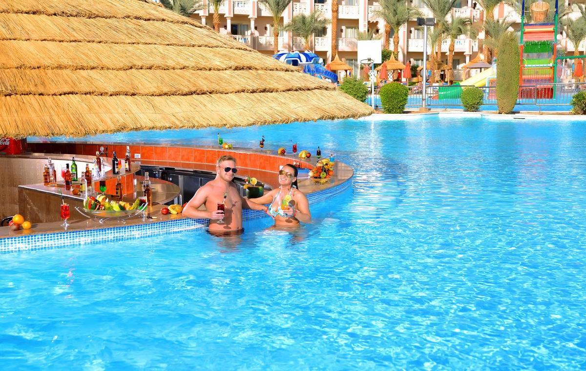 Letovanje_Egipat_Hoteli_Avio_Hurgada_Hotel_Albatros_Palace_Resort-7.jpg
