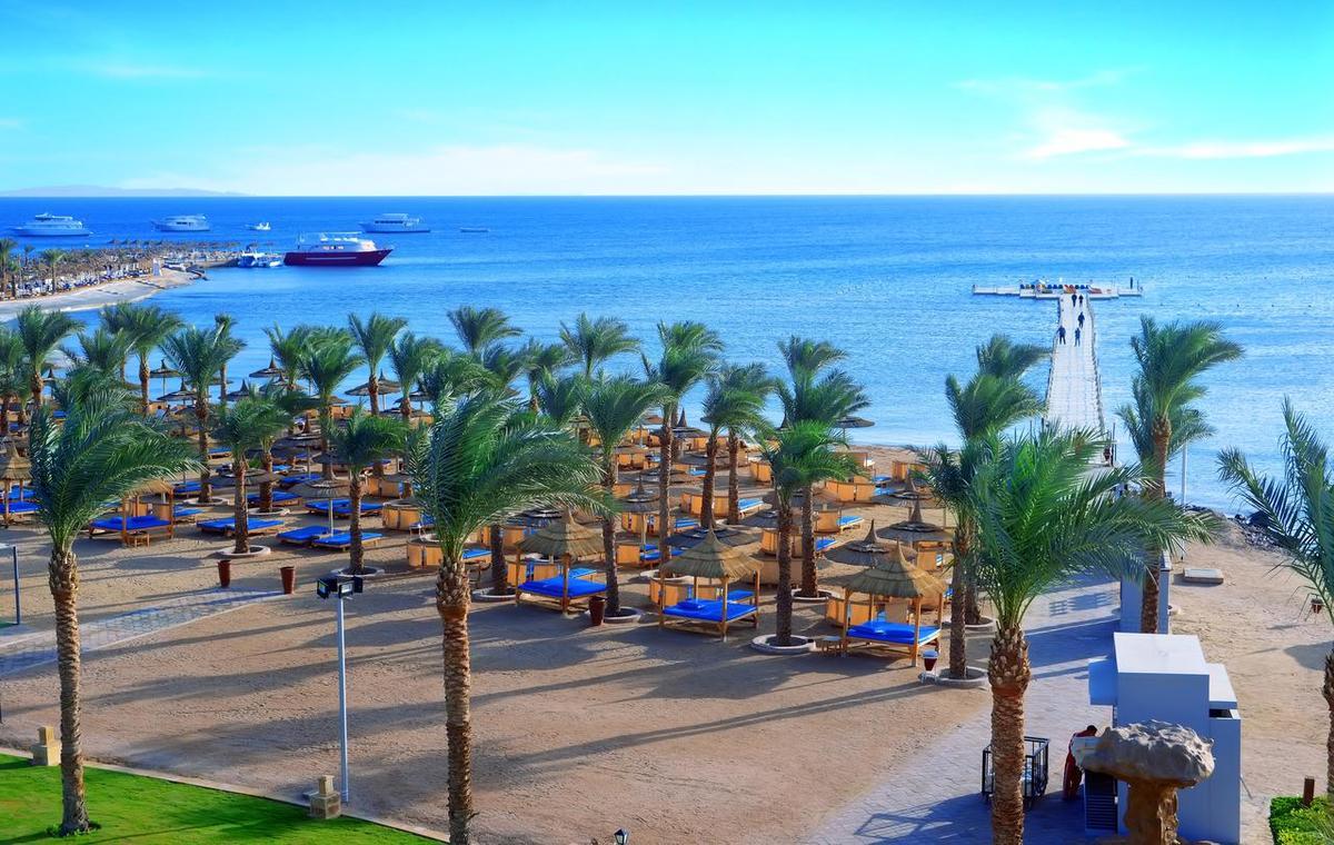 Letovanje_Egipat_Hoteli_Avio_Hurgada_Hotel_Albatros_Palace_Resort-8.jpg