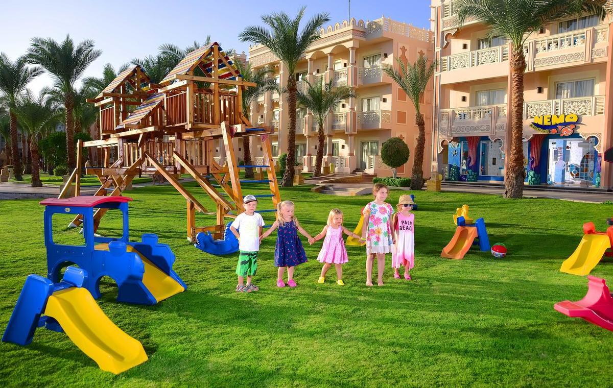 Letovanje_Egipat_Hoteli_Avio_Hurgada_Hotel_Albatros_Palace_Resort-9.jpg