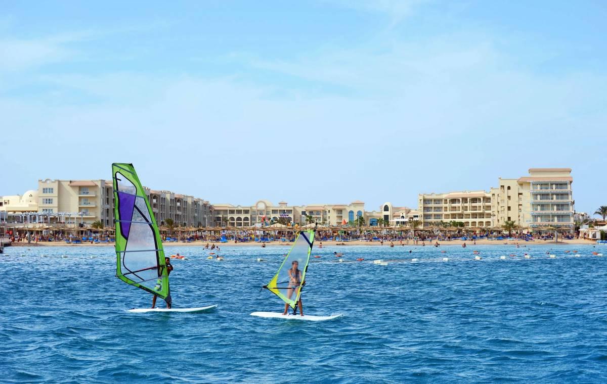 Letovanje_Egipat_Hoteli_Avio_Hurgada_Hotel_Albatros_White_Beach-1.jpg