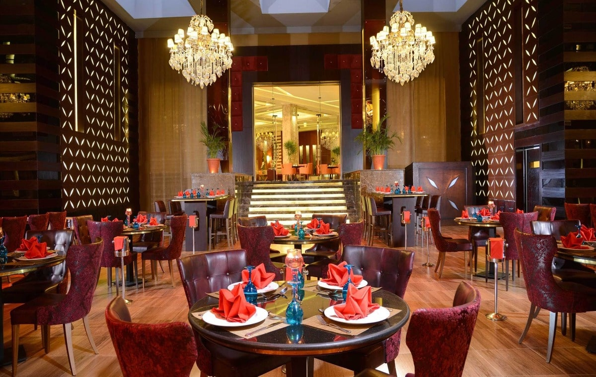 Letovanje_Egipat_Hoteli_Avio_Hurgada_Hotel_Albatros_White_Beach-10.jpg