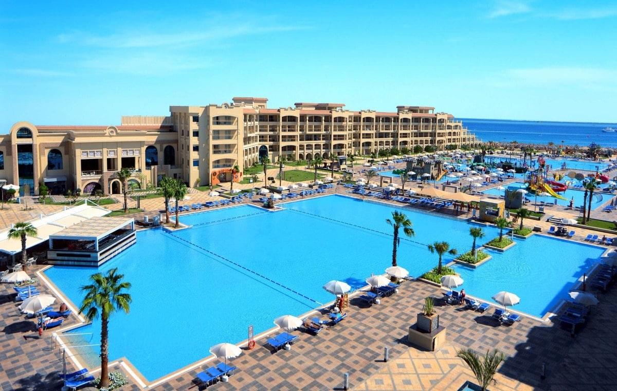 Letovanje_Egipat_Hoteli_Avio_Hurgada_Hotel_Albatros_White_Beach-13.jpg