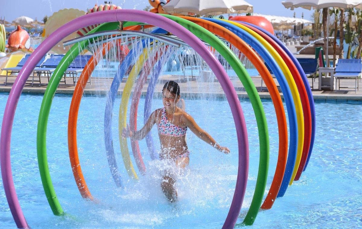 Letovanje_Egipat_Hoteli_Avio_Hurgada_Hotel_Albatros_White_Beach-14.jpg