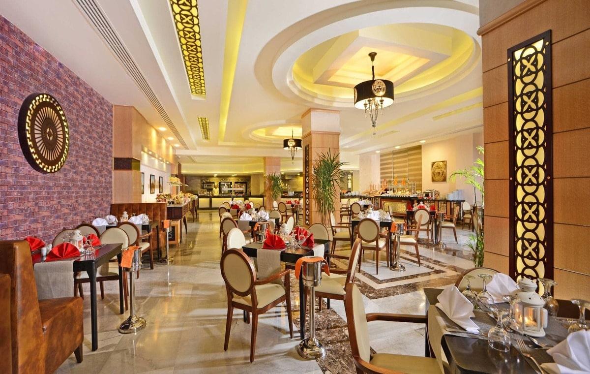 Letovanje_Egipat_Hoteli_Avio_Hurgada_Hotel_Albatros_White_Beach-16.jpg