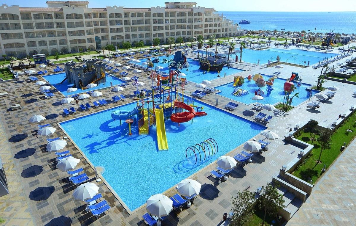 Letovanje_Egipat_Hoteli_Avio_Hurgada_Hotel_Albatros_White_Beach-17.jpg