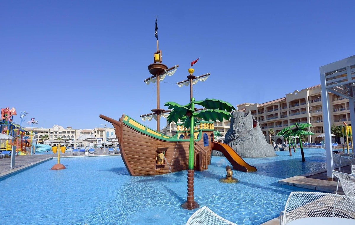 Letovanje_Egipat_Hoteli_Avio_Hurgada_Hotel_Albatros_White_Beach-18.jpg
