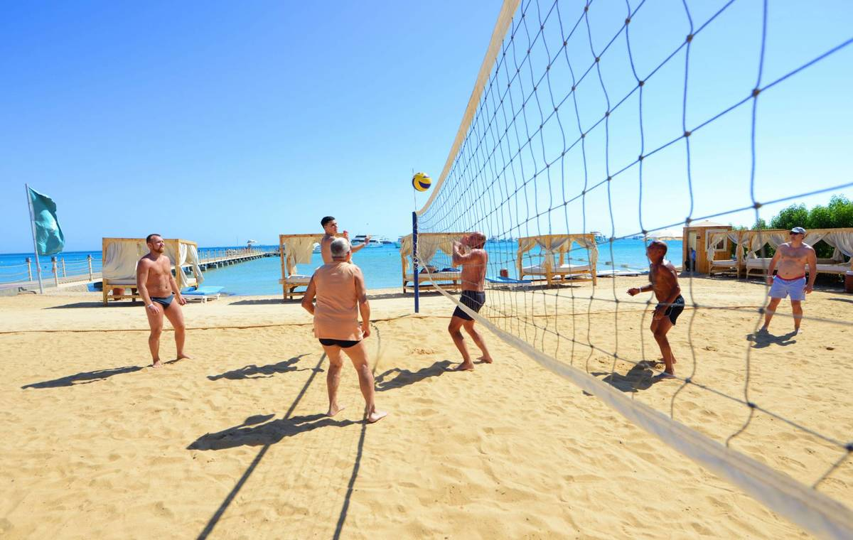 Letovanje_Egipat_Hoteli_Avio_Hurgada_Hotel_Albatros_White_Beach-2.jpg