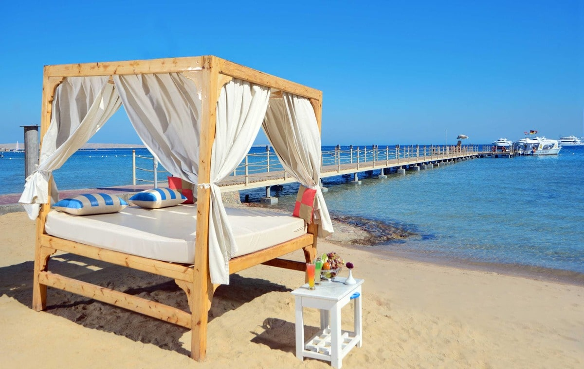 Letovanje_Egipat_Hoteli_Avio_Hurgada_Hotel_Albatros_White_Beach-22.jpg