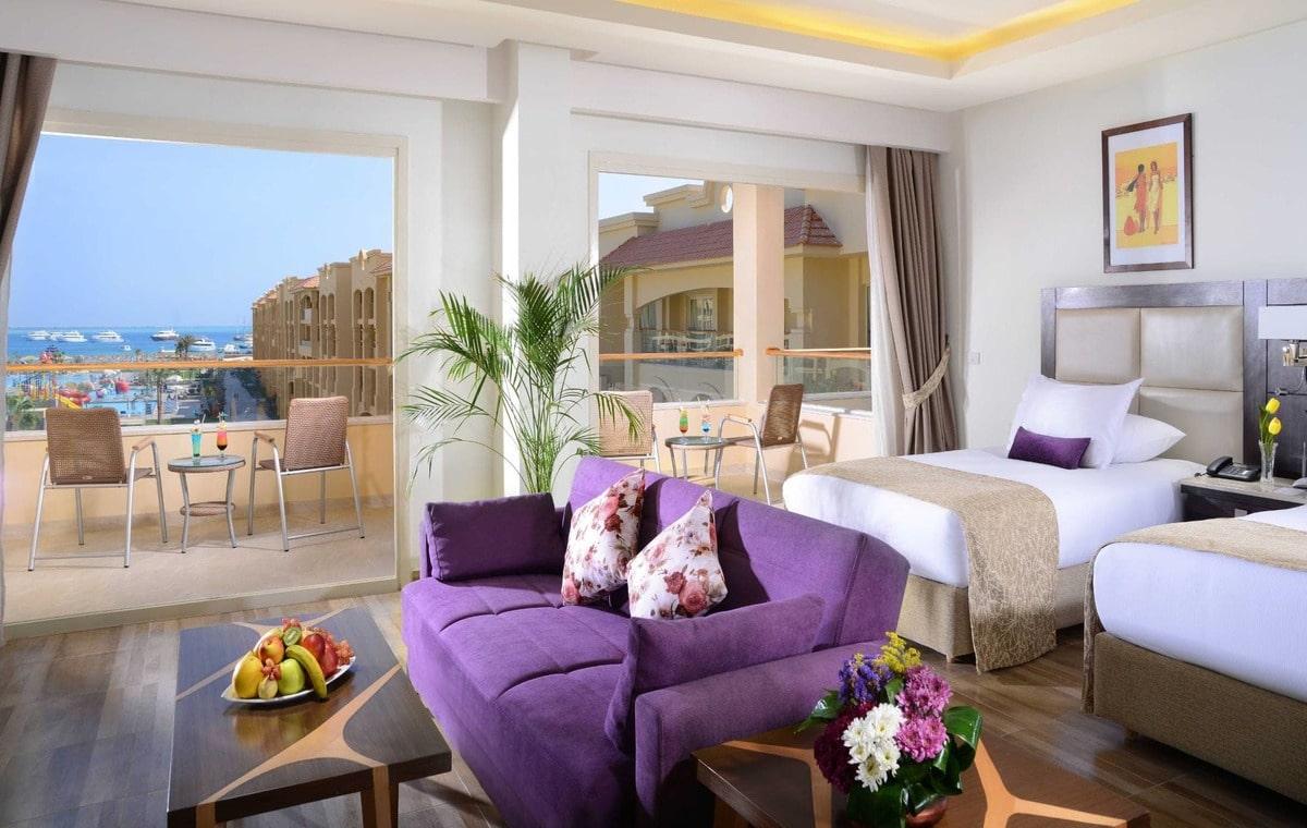 Letovanje_Egipat_Hoteli_Avio_Hurgada_Hotel_Albatros_White_Beach-24.jpg