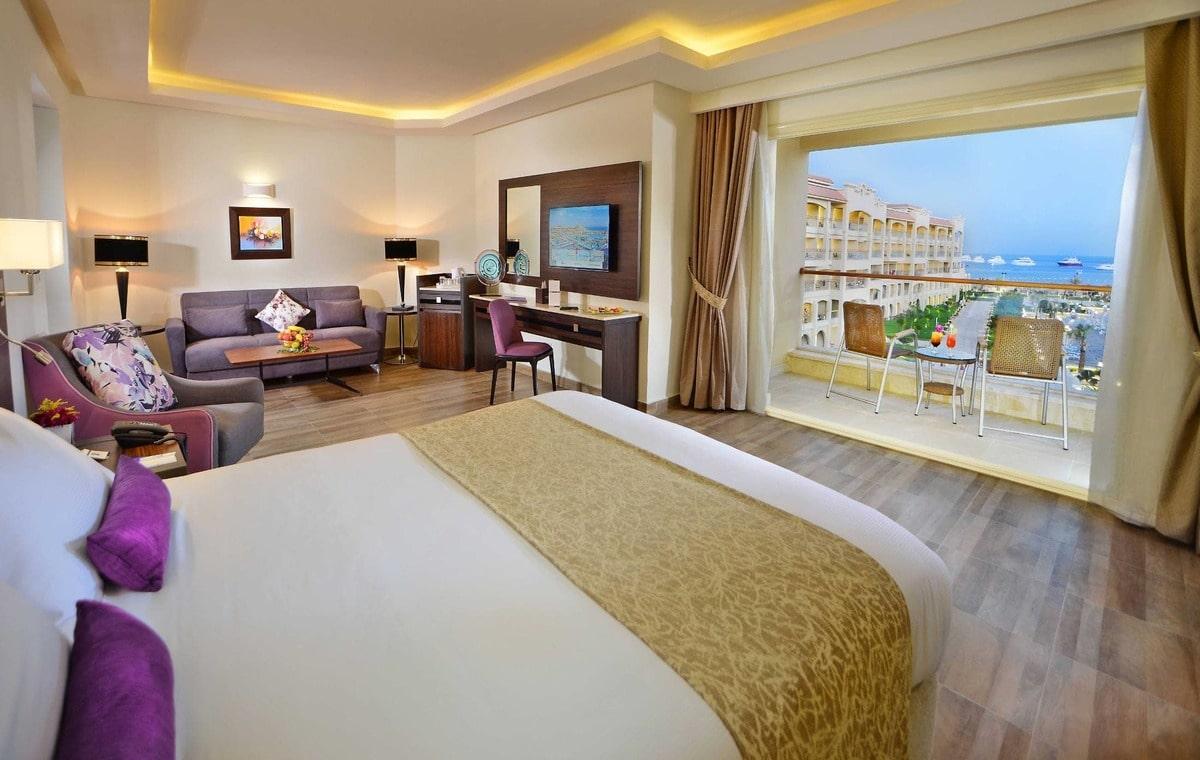 Letovanje_Egipat_Hoteli_Avio_Hurgada_Hotel_Albatros_White_Beach-25.jpg