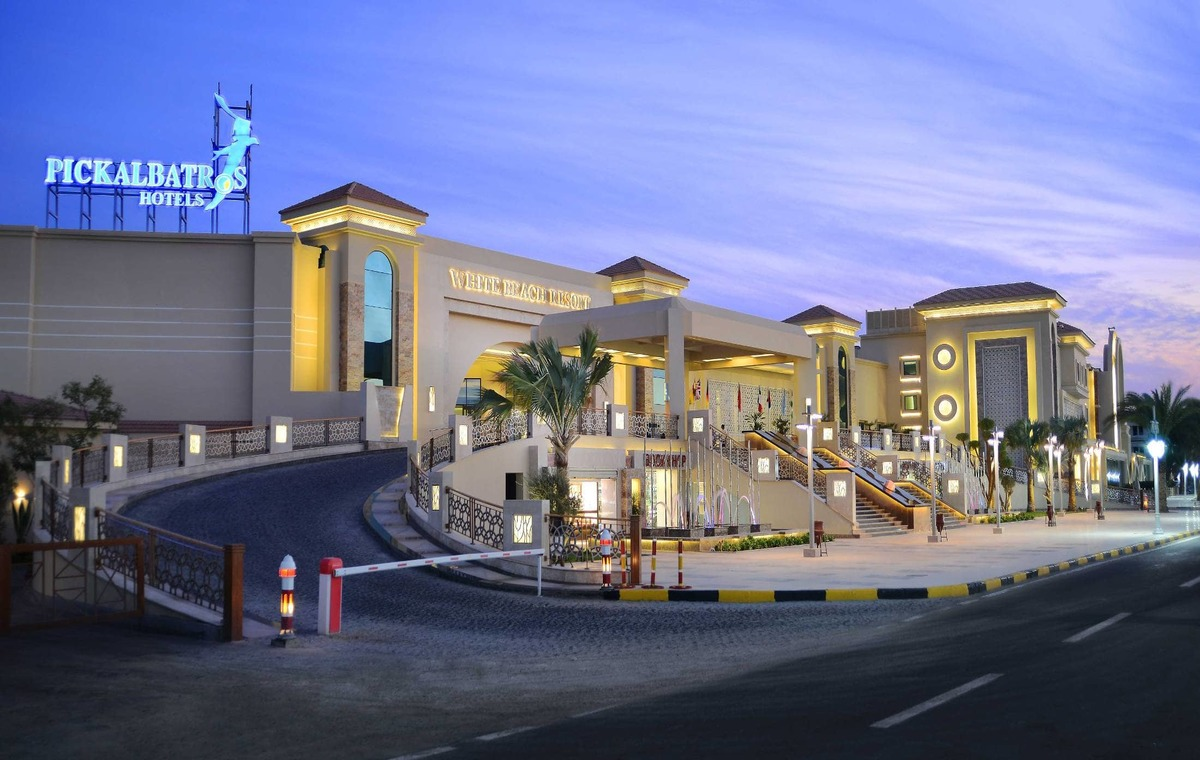 Letovanje_Egipat_Hoteli_Avio_Hurgada_Hotel_Albatros_White_Beach-27.jpg