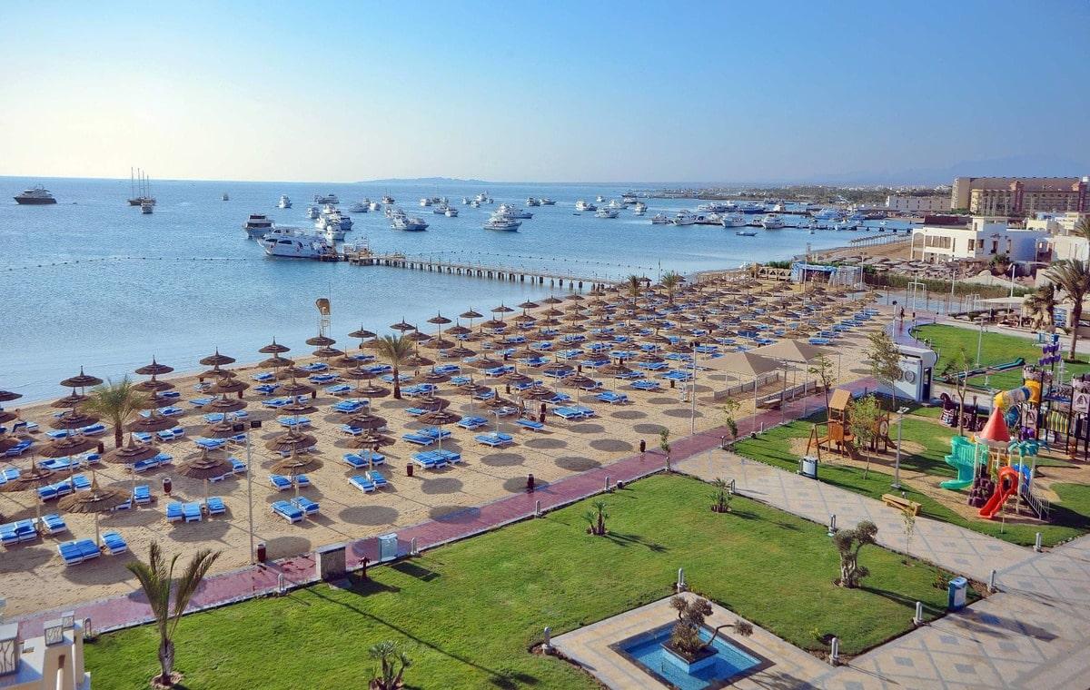 Letovanje_Egipat_Hoteli_Avio_Hurgada_Hotel_Albatros_White_Beach-29.jpg