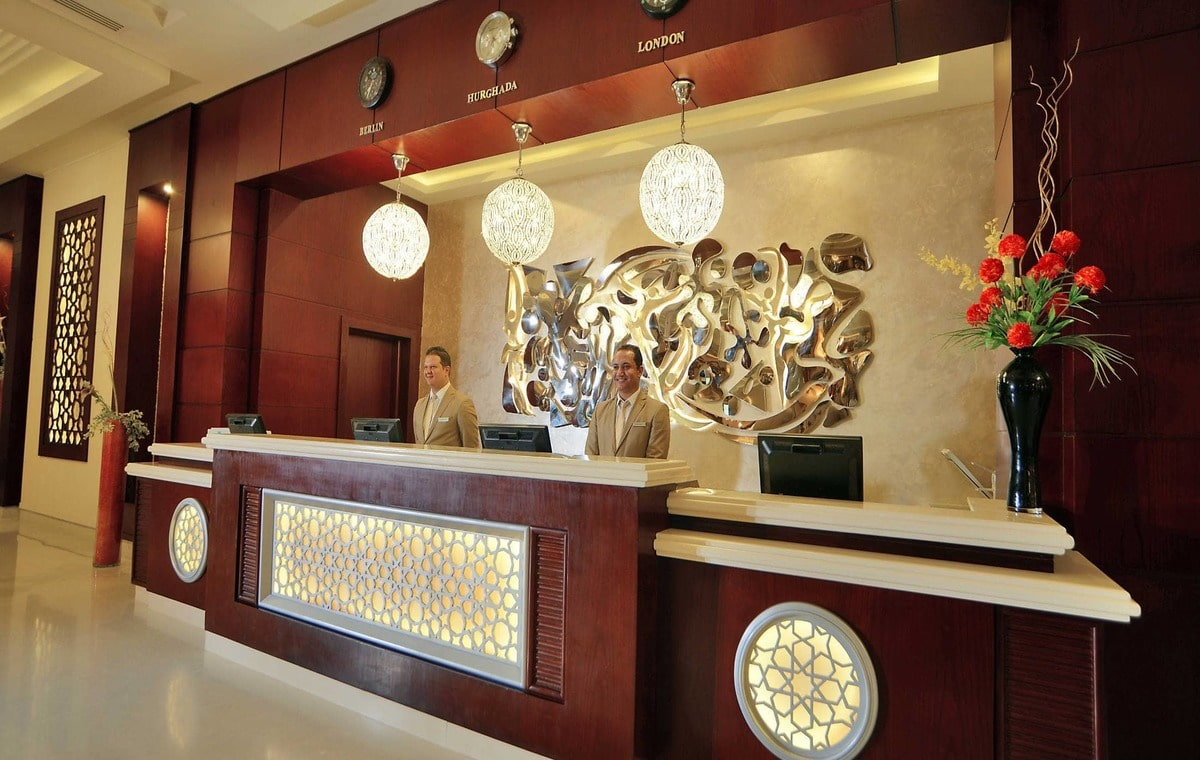 Letovanje_Egipat_Hoteli_Avio_Hurgada_Hotel_Albatros_White_Beach-3.jpg