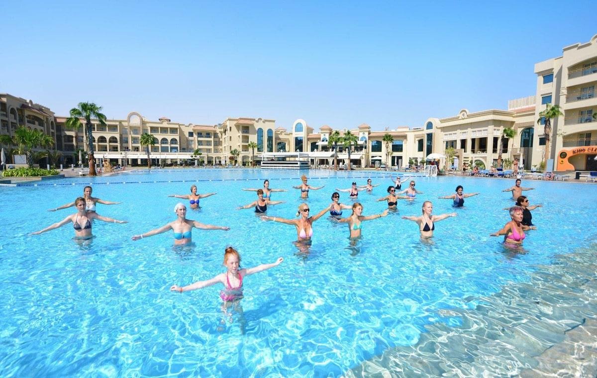 Letovanje_Egipat_Hoteli_Avio_Hurgada_Hotel_Albatros_White_Beach-31.jpg