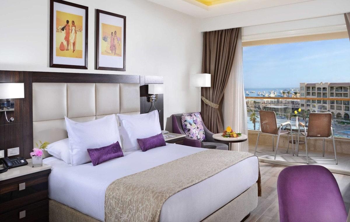 Letovanje_Egipat_Hoteli_Avio_Hurgada_Hotel_Albatros_White_Beach-4.jpg