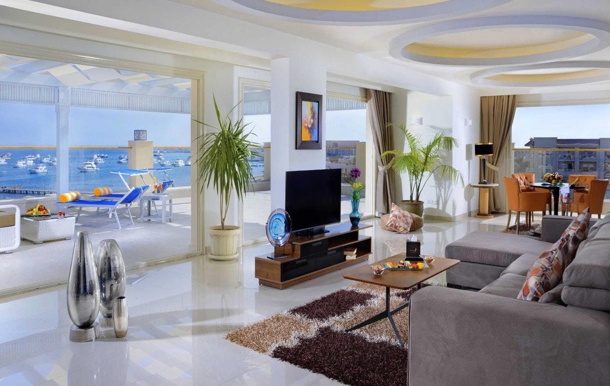 Letovanje_Egipat_Hoteli_Avio_Hurgada_Hotel_Albatros_White_Beach-5.jpg