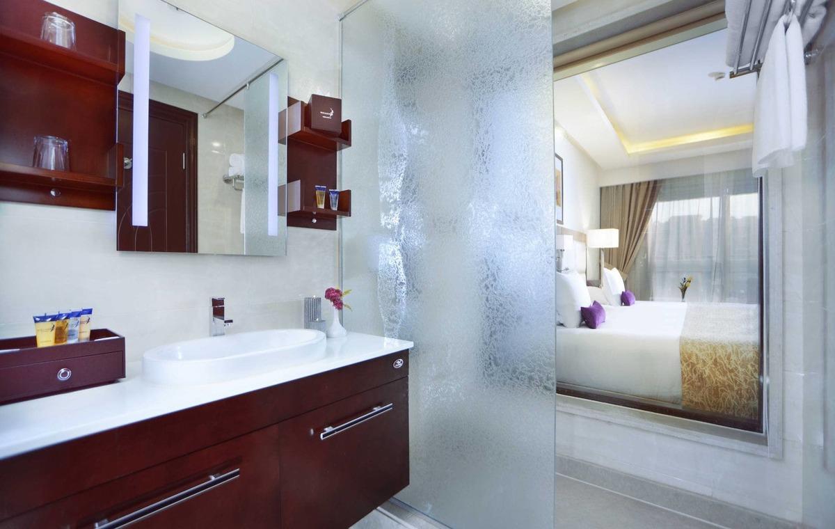 Letovanje_Egipat_Hoteli_Avio_Hurgada_Hotel_Albatros_White_Beach-6.jpg