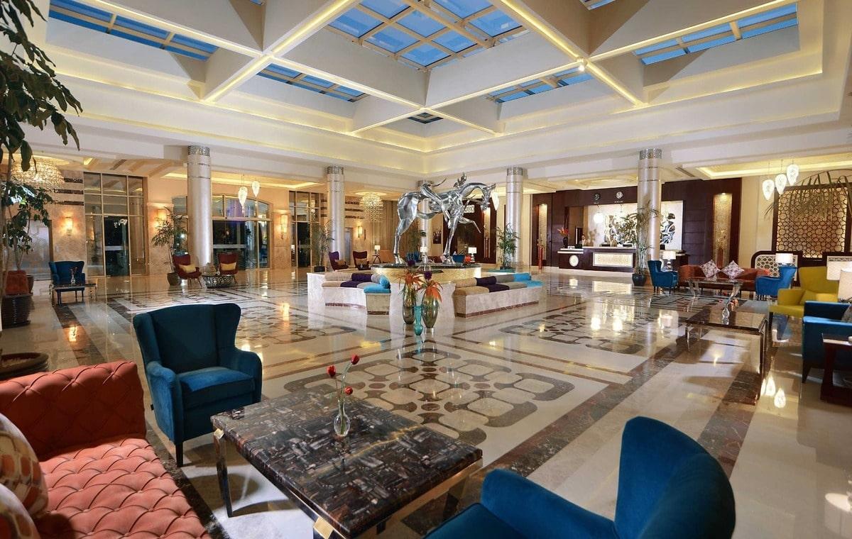 Letovanje_Egipat_Hoteli_Avio_Hurgada_Hotel_Albatros_White_Beach-7.jpg