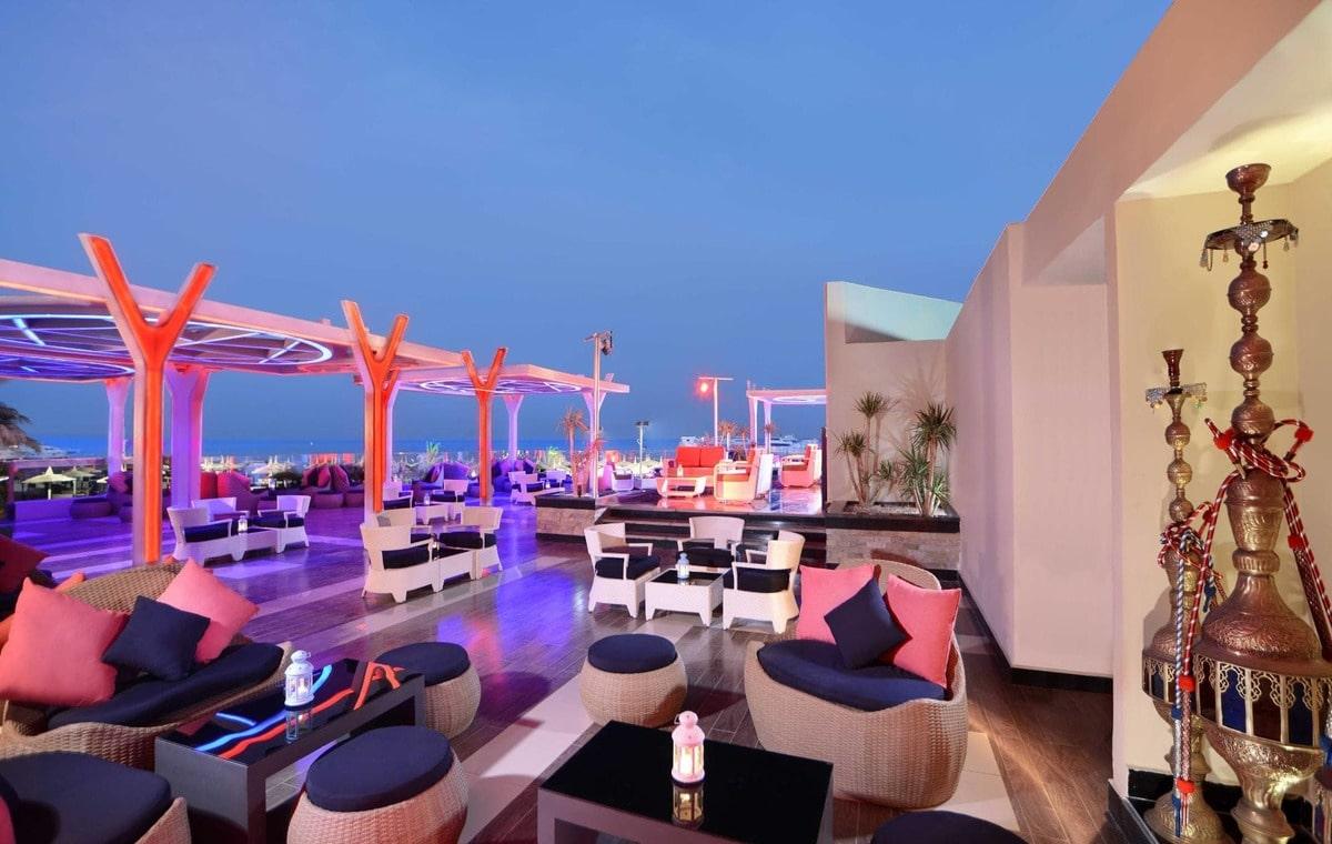 Letovanje_Egipat_Hoteli_Avio_Hurgada_Hotel_Albatros_White_Beach-9-2.jpg