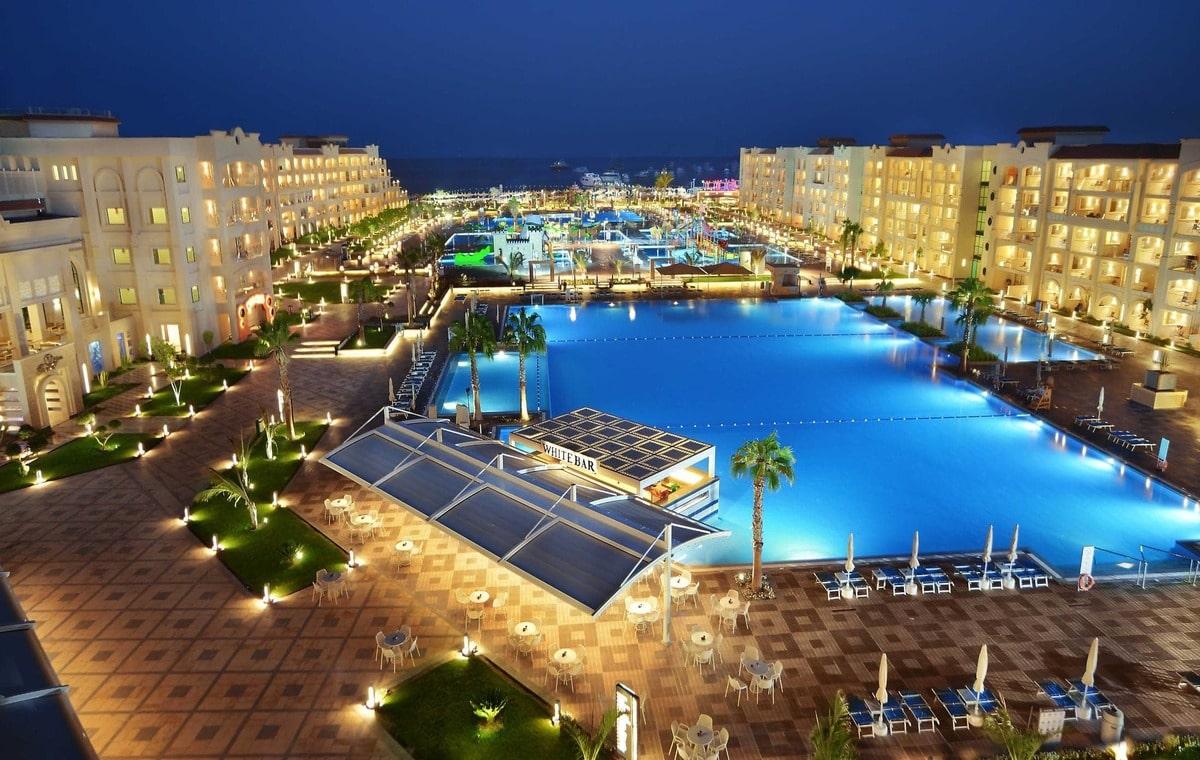 Letovanje_Egipat_Hoteli_Avio_Hurgada_Hotel_Albatros_White_Beach-9.jpg