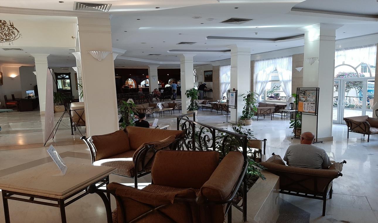 Letovanje_Egipat_Hoteli_Avio_Hurgada_Hotel_Bella_Vista-1.jpg