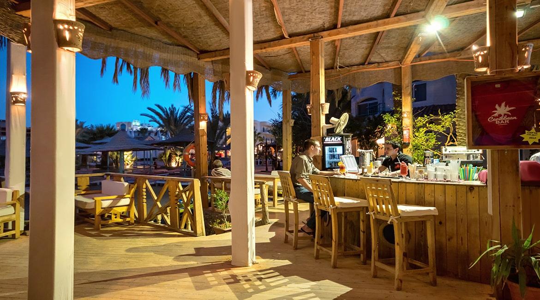 Letovanje_Egipat_Hoteli_Avio_Hurgada_Hotel_Bella_Vista-14.jpg