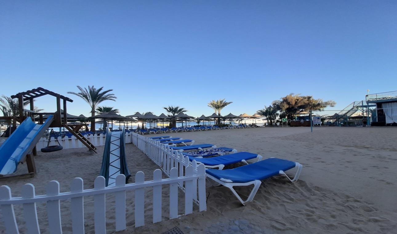 Letovanje_Egipat_Hoteli_Avio_Hurgada_Hotel_Bella_Vista-15.jpg