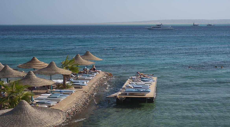 Letovanje_Egipat_Hoteli_Avio_Hurgada_Hotel_Bella_Vista-16.jpg