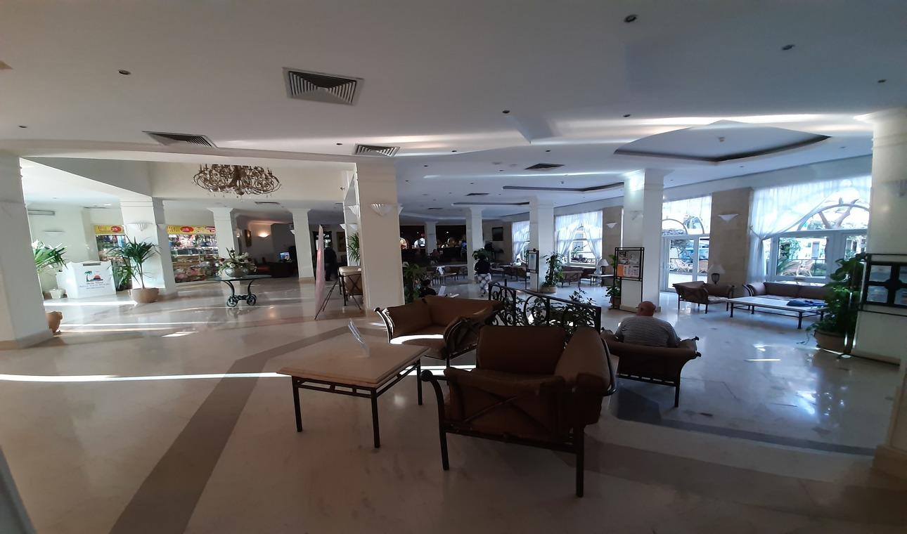 Letovanje_Egipat_Hoteli_Avio_Hurgada_Hotel_Bella_Vista-17.jpg