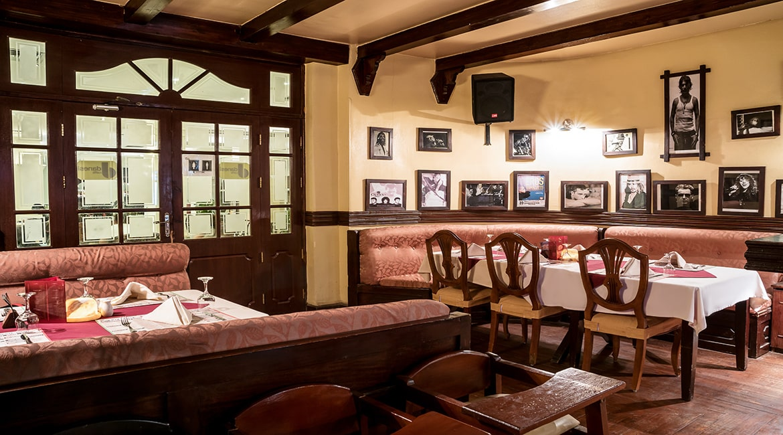 Letovanje_Egipat_Hoteli_Avio_Hurgada_Hotel_Bella_Vista-18.jpg
